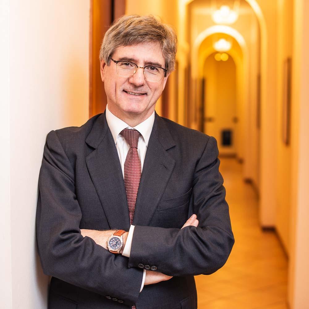Roberto Miazzo
