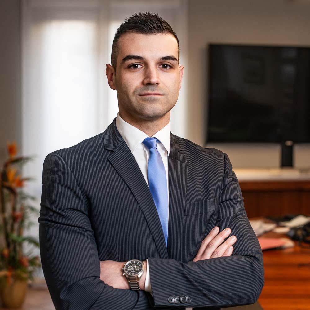 Omar Calleri