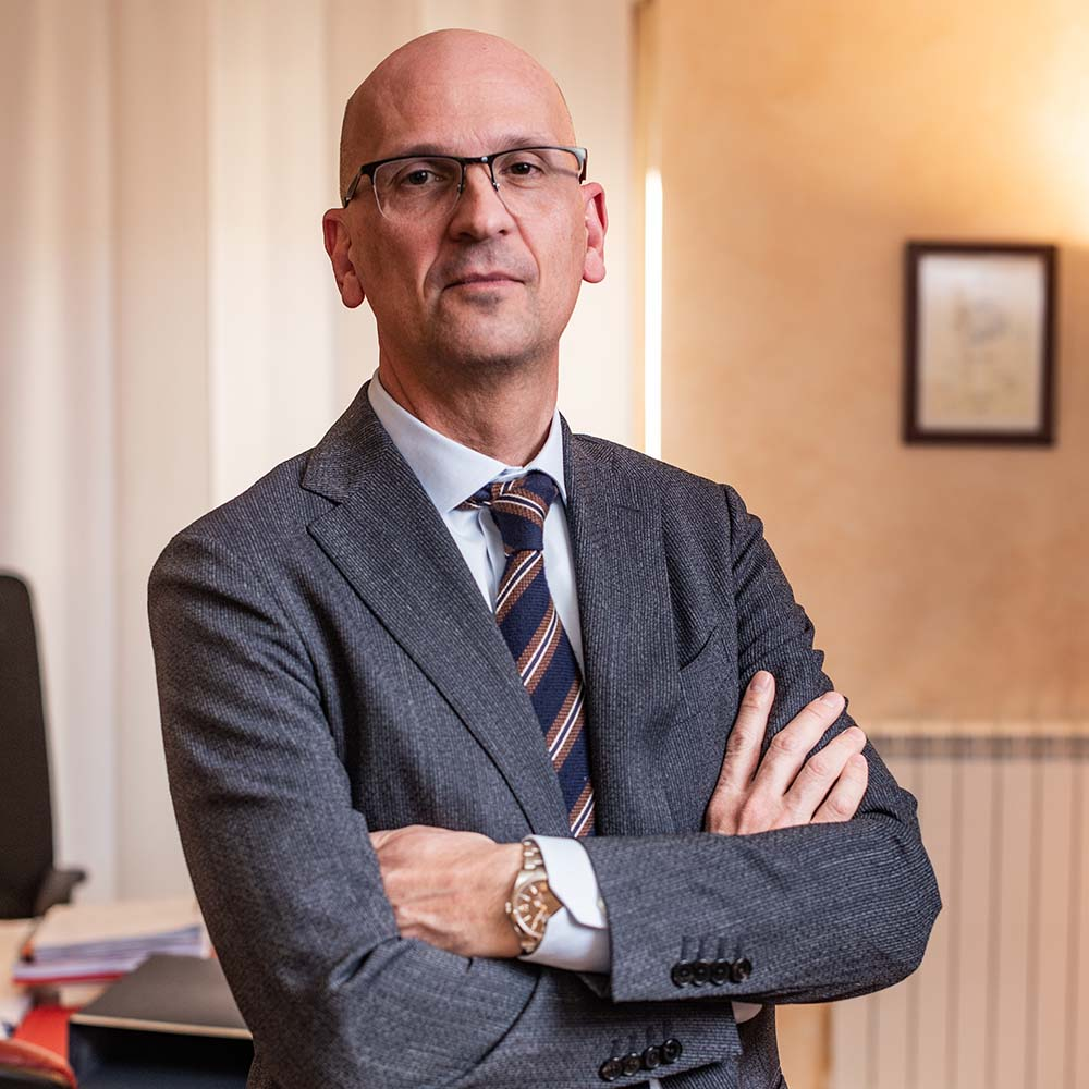 Riccardo Gianetti