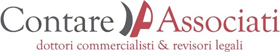 Contare Associati Logo